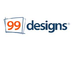 99-design