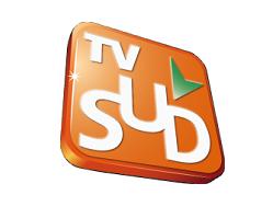 tv-sud